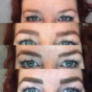 Eyebrow 3.jpg