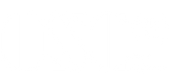 Logo OSC branco.png