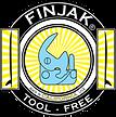 Logo finjak.png