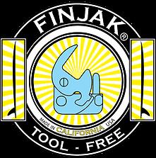 Logo finjak 1.png