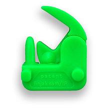 Finjak Green