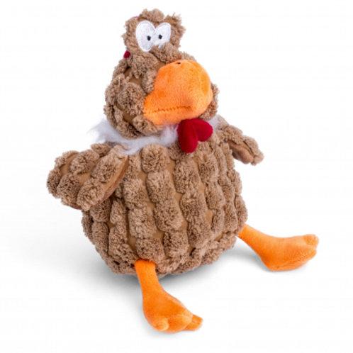Petface Buddies - Chunky Chicken