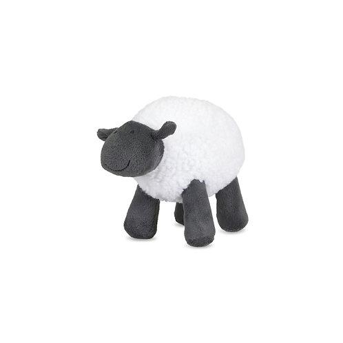 Petface Buddies - Sheep