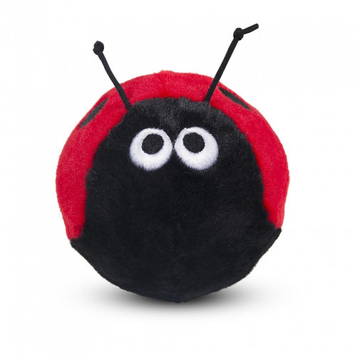 Petface Buddies - Ladybird
