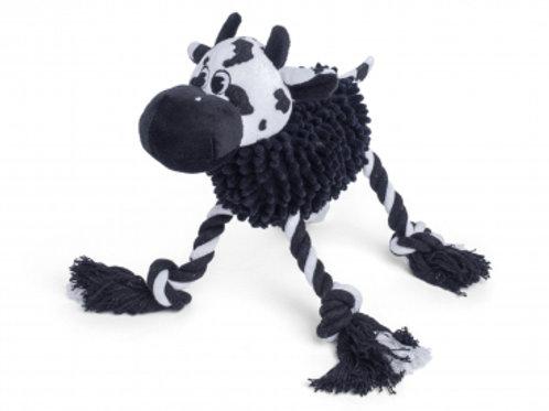 Petface Buddies - Noodle Cow