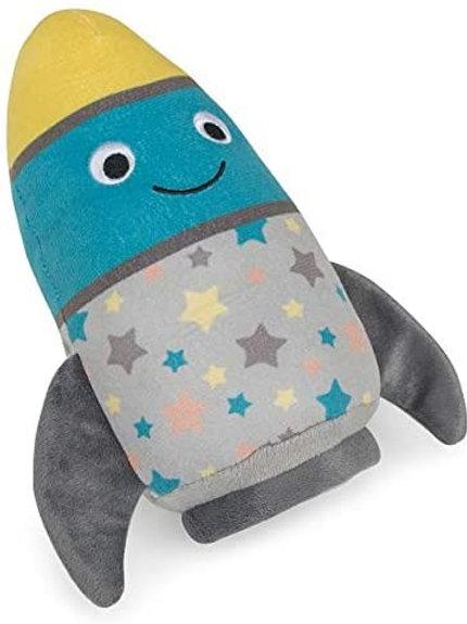 Little Petface - Little Rocket