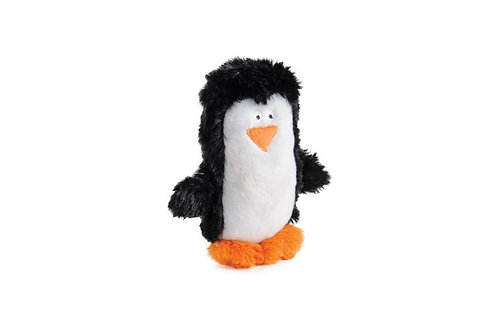 Ancol Plush Penguin
