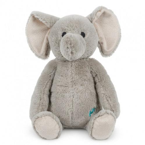 Little Petface - Little Elephant