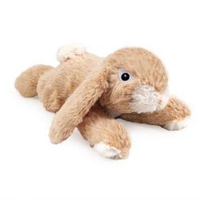 Soft Plush Rabbit