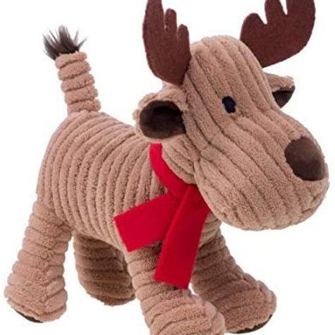 Xmas Cord Reindeer (Large)