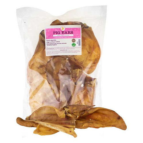Pigs Ears (Sold Individually)