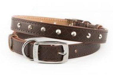Ancol Diamond Stud Collar