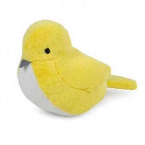 Petface Buddies - Little Bird