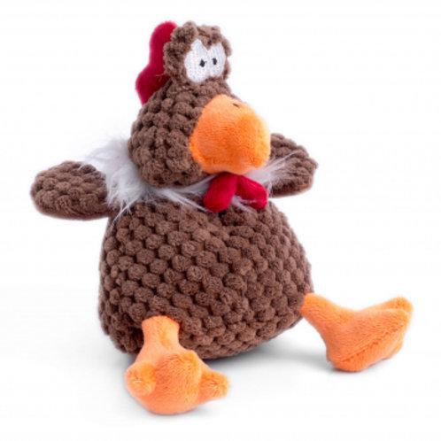 Petface Buddies - Mini Chicken