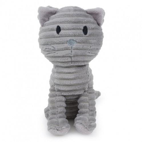 Little Petface - Lulu Cord Toy
