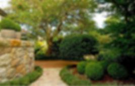 Lawn Mowing Kiama   Gardener Kiama   Landscaper Kiama