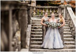__ Wedding photoshoot __
