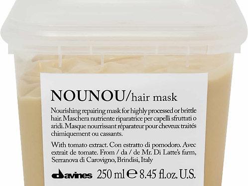 Nou Nou Hair Mask