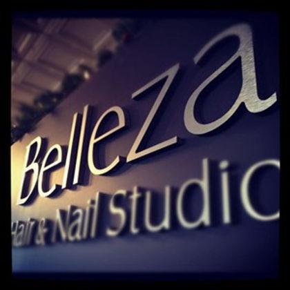 sm_Belleza.jpg