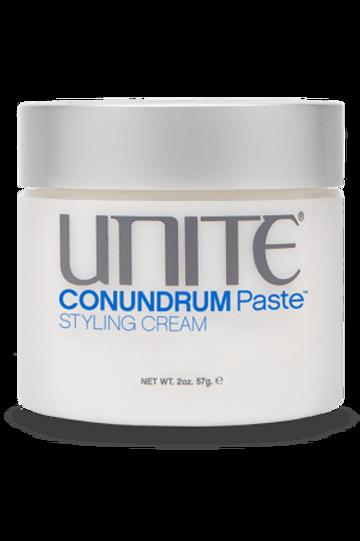 CONUNDRUM Paste
