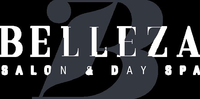 Belleza_Logo_FIN.png