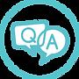 FAQ propriétaires