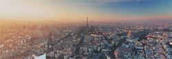 Paris Colocation à propos