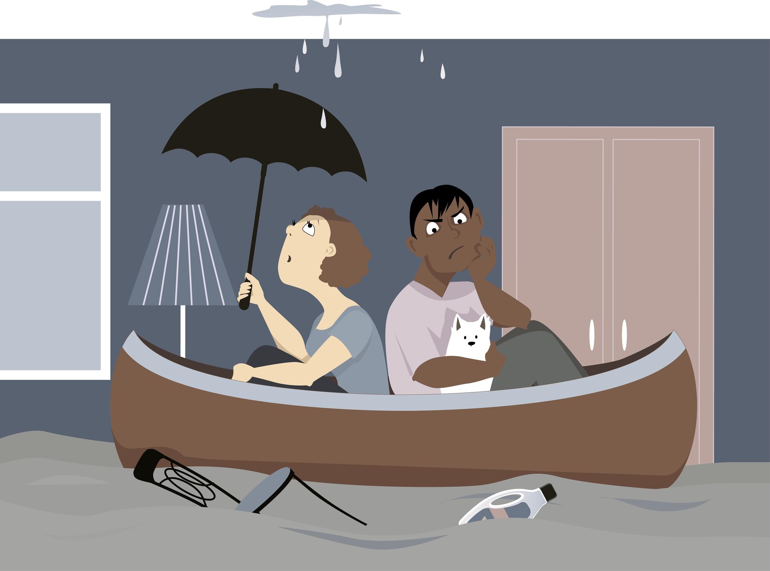 assurance-habitat-sinistre-degats-appartement-annexx