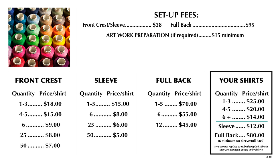 embroidey pricing 2018 copy.png