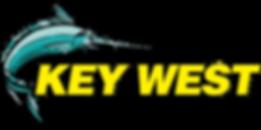 KeyWestLogo.png