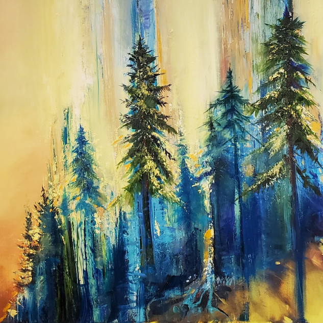 yellow and blue 30_ x 30_.jpg