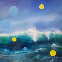 wave dots 40_ x 55_.jpg