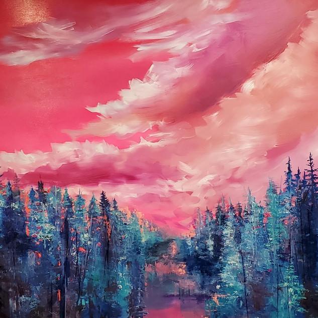 pink sky 36_ x 60_.jpg
