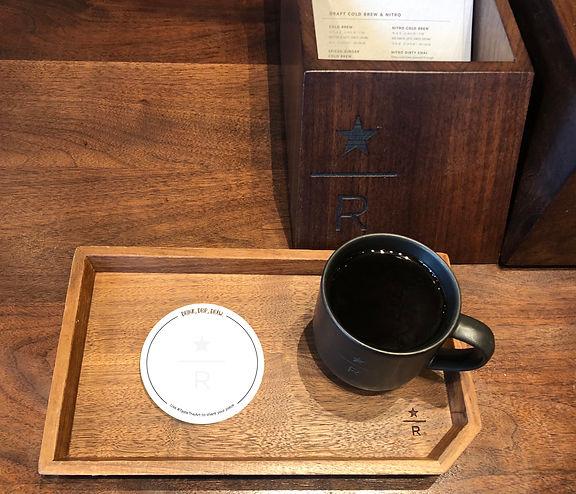 Yuti Lu_Starbucks Reserve_Coaster exampl