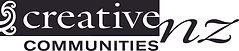 creative nz logo.jpg