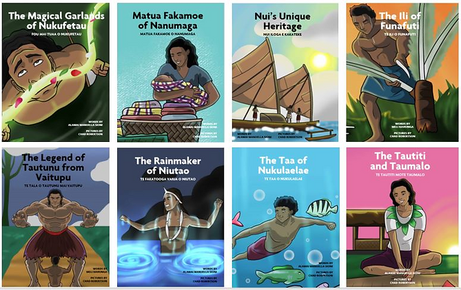 Children's Book Covers .png