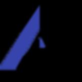 Artisan Capital New Logo.png