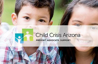 Child Crisis AZ.jpg