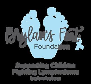 BrylansFeat_Logo_FINAL tagline-02 (1).pn
