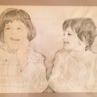 Janet Sharon drawing photo for website_edited_edited.jpg