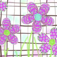 Fleurs-Surtex-4 Fleurs.jpg