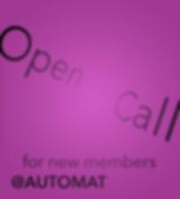 OpenCallInsta.jpg