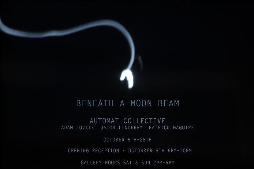 Beneath a Moonbeam.jpg