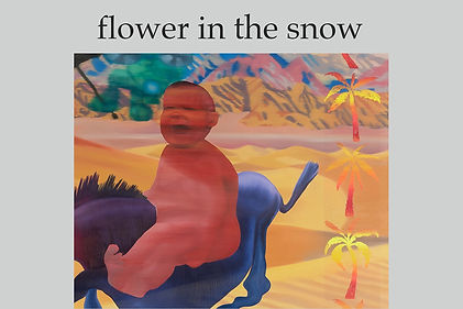 flower in the snow.jpg