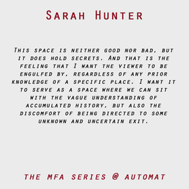 hunter thesis 4.jpg
