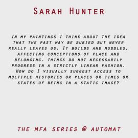 Hunter Thesis 2.jpg