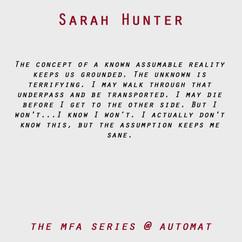 Hunter thesis 3.jpg
