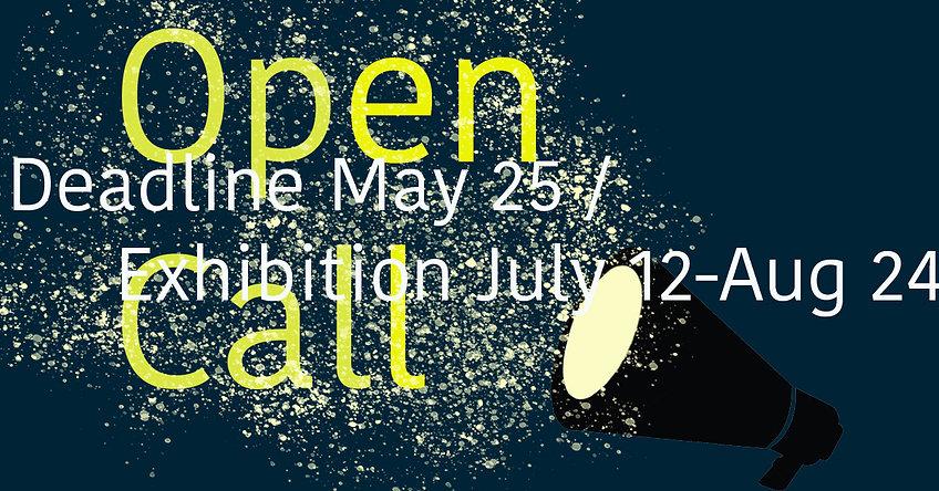 Open Call 2019 FB.jpg