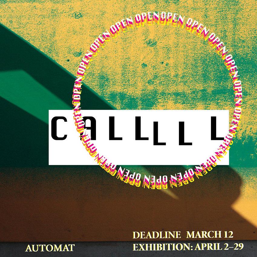 AUTOMAT Open Call 2021 poster.jpg