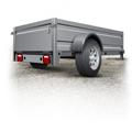 ICON_trailer-tire-icon.png